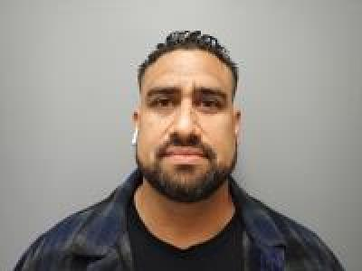John Louis Lipfert a registered Sex Offender of California