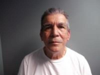 John Esteban Lopez a registered Sex Offender of California