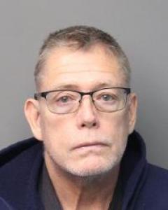 John Warren Lynch a registered Sex Offender of California