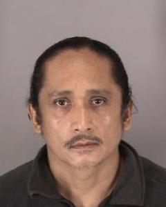John C Macaraeg a registered Sex Offender of California