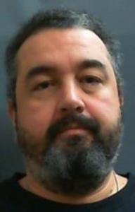 John Mourad Marsh a registered Sex Offender of California