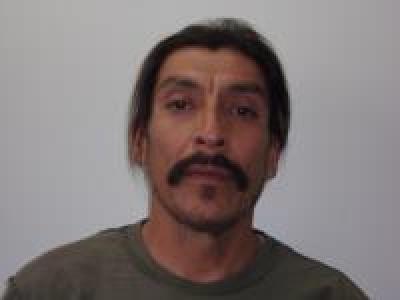 John Albert Martinez a registered Sex Offender of California