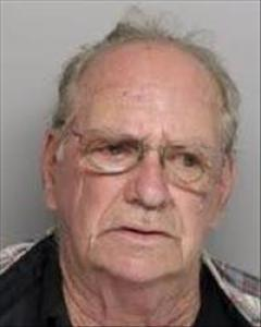 John Anthony Martinovich a registered Sex Offender of California