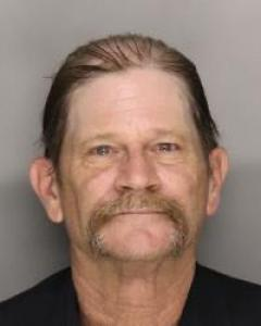 John William Matthews a registered Sex Offender of California