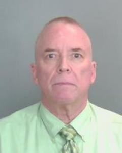 John Andrew Mccreary a registered Sex Offender of California