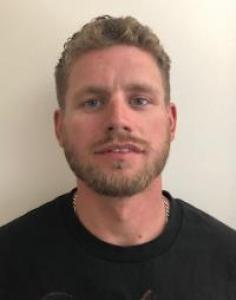 John Terry Mcculley a registered Sex Offender of California