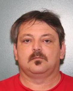John Earl Mcintyre a registered Sex Offender of California