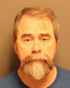 John Matthew Merritt a registered Sex Offender of California