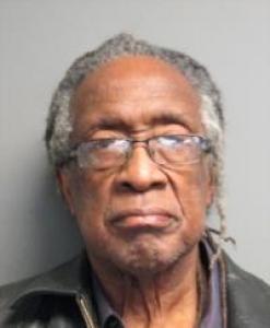 John Miller Jr a registered Sex Offender of California