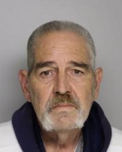 John Marvin Munn a registered Sex Offender of California