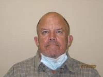 John Allen Neal a registered Sex Offender of California
