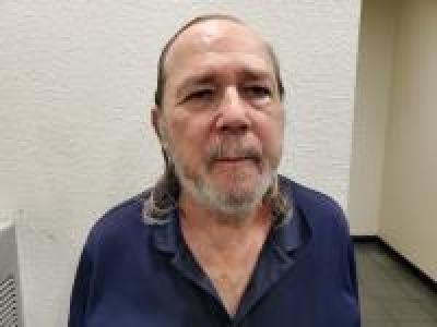 John Edmund Oakshott a registered Sex Offender of California