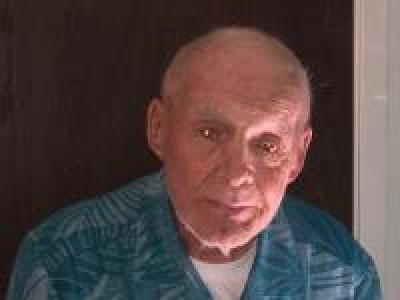 John William Owen a registered Sex Offender of California
