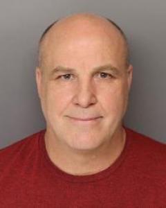 John Edward Pasto a registered Sex Offender of California