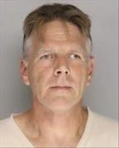 John Marvin Payne a registered Sex Offender of California
