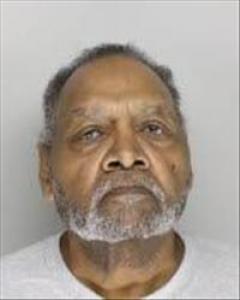 John Allen Perry a registered Sex Offender of California