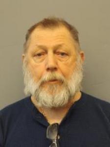 John Michael Peterson a registered Sex Offender of California