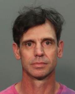 John Andrew Rainville a registered Sex Offender of California