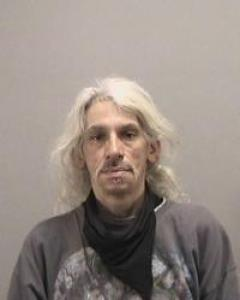 John Joseph Reardon a registered Sex Offender of California