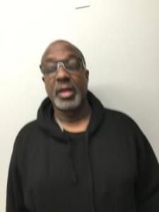John Albert Richardson a registered Sex Offender of California