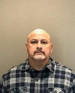 John Rios a registered Sex Offender of California
