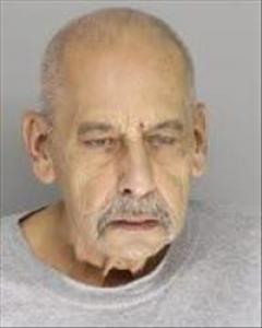 John Clayton Rioux II a registered Sex Offender of California