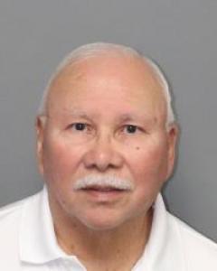 John Rivera a registered Sex Offender of California