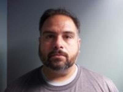 John Thomas Rodarte a registered Sex Offender of California
