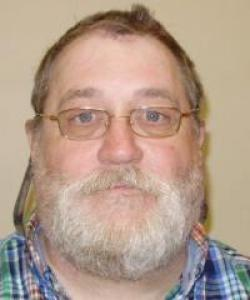 John Edward Rollins a registered Sex Offender of California
