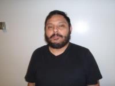 John Ron a registered Sex Offender of California