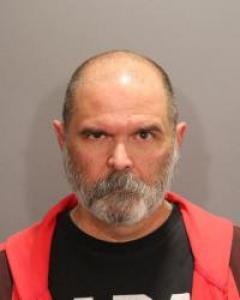 John Christopher Rubi a registered Sex Offender of California