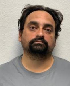 John Arthur Ryan a registered Sex Offender of California