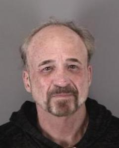John Corey Sawaya a registered Sex Offender of California