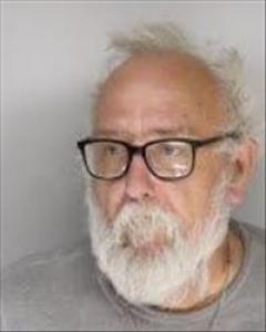 John Edward Sbarbaro a registered Sex Offender of California