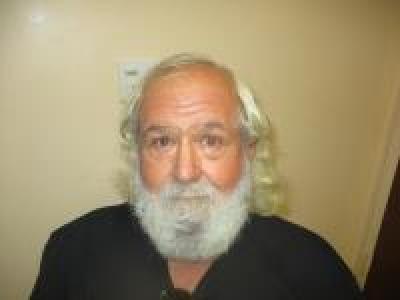John Leon Schotsch a registered Sex Offender of California