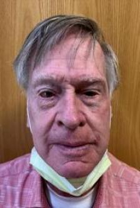 John Allen See a registered Sex Offender of California