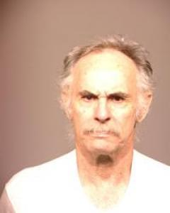 John George Shafer a registered Sex Offender of California