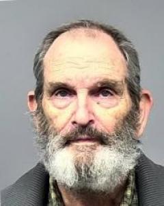 John Huntingdon Sheafer a registered Sex Offender of California