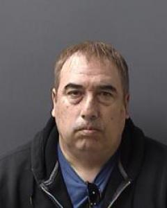 John J Soza a registered Sex Offender of California