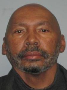 John B Stewart a registered Sex Offender of California