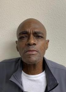 John A Stovall a registered Sex Offender of California