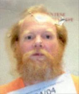 John Mansfield Sullivan a registered Sex Offender of California