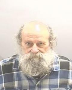 John William Sweet a registered Sex Offender of California