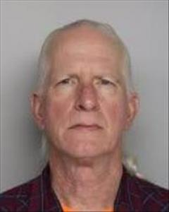 John Michael Swift a registered Sex Offender of California