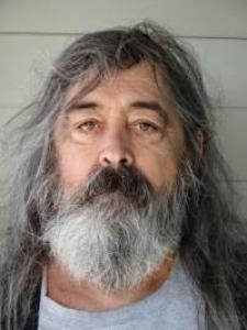 John Louis Carl Sypriano a registered Sex Offender of California