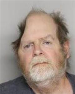 John Albert Whaples a registered Sex Offender of California