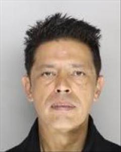 John Eric Whitehead a registered Sex Offender of California