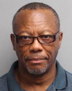John Jermaine Whitt a registered Sex Offender of California