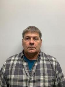 John Albert Wright a registered Sex Offender of California