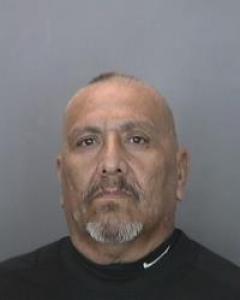 John Ray Yorba a registered Sex Offender of California